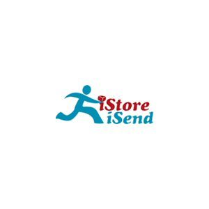 iStore iSend